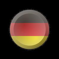 Deutschland rund space.png