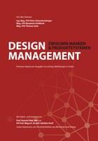DESIGN MANAGEMENT | Zwischen Marken- & Produktsystemen
