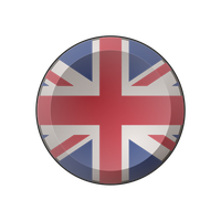 England rund space.png