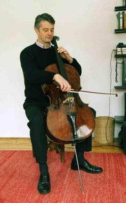 Fuchs Cello3.jpg