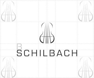 Logo Nutzung.jpg