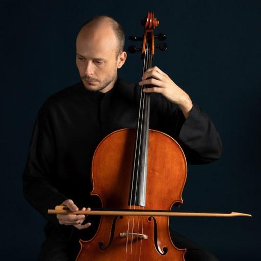 Mathieu Rouquié