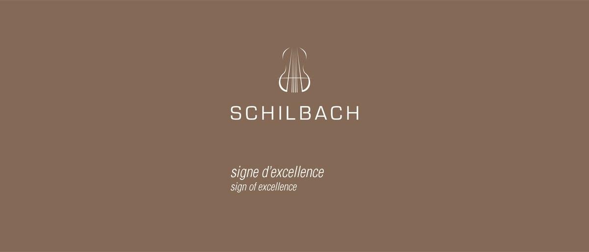 The brand SCHILBACH