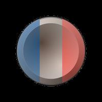 Frankreich rund space.png