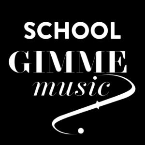 Gimmemusic School