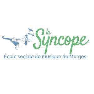 La Syncope